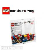 LEGO Mindstorms 2000700: LME Replacement Pack 1