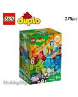 LEGO DUPLO 10934 : Creative Animals