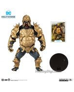 "McFarlane Toys DC Gaming 7""模型 Wave 3: Injustice 2 Groilla Grodd《超級英雄: 武力對決 2》"