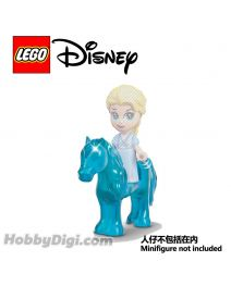LEGO 散裝人仔 Disney : The Nokk