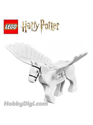 LEGO Loose Accessories Harry Potter: Abraxans (Winged Horse)