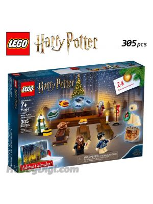 LEGO Harry Potter 75964: Harry Potter Advent Calendar (2019)