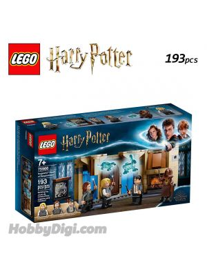 LEGO Harry Potter 75966 : Hogwarts Room of Requirement