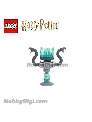 LEGO Loose Accessories Harry Potter : Triwizard Cup