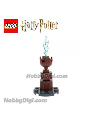 LEGO 散裝配件 Harry Potter : 火盃