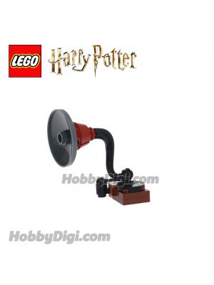 LEGO Loose Accessories Harry Potter : Record Player
