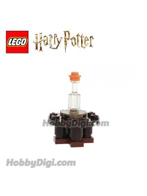 LEGO Loose Accessories Harry Potter : Table