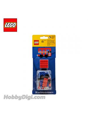 LEGO Exclusive 853914 : London Bus Magnet