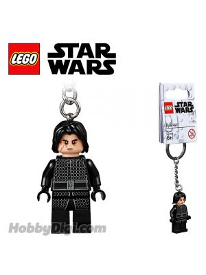 LEGO 鎖匙扣 853949 Star Wars: Kylo Ren