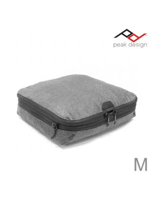 Peak Design Packing Cube - Medium