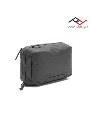 Peak Design Tech Pouch - Black