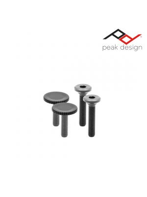 Peak Design Bolt Pack Black