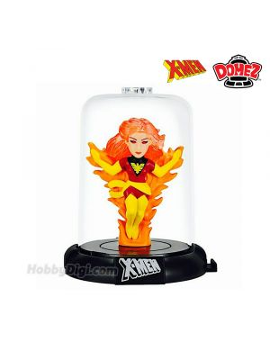 Domez Marvel collectible PVC Figure - Phoenix (Special ver.)