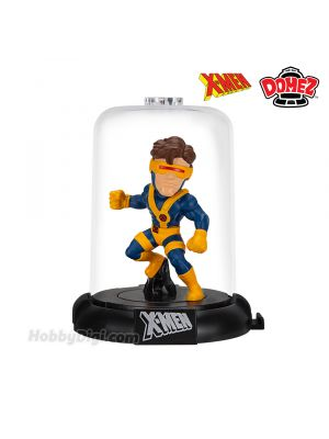 Domez Marvel collectible PVC Figure - Cyclops