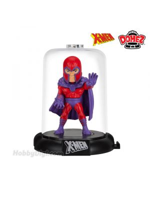 Domez Marvel collectible PVC Figure - Magneto