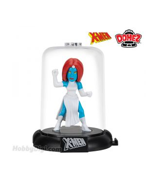 Domez Marvel collectible PVC Figure - Mystique