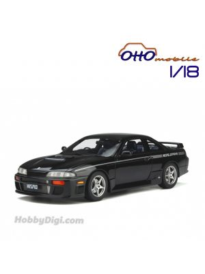 OttO Mobile 1:18 Resin Model Car - Nismo 270R (Nissan S14)