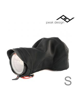 Peak Design Shell - Small