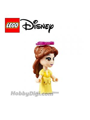 LEGO Loose Minifigure Disney : Belle