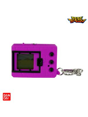 Bandai Digimon Original ( Purple)