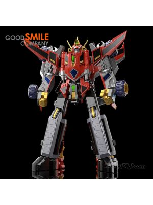 Good Smile DX Combine - Dynazenon (Tentative Name)