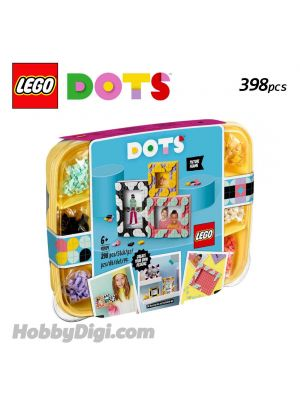 LEGO DOTS 41914 : Picture Frame