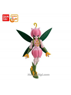 Bandai Candy - Shodo Digimon Vol.3 Lilimon