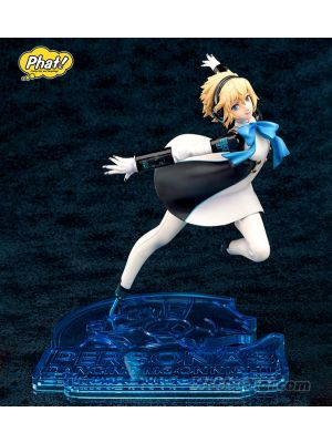 Good Smile Phat! 1/7 PVC Figure - Aigis
