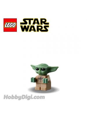LEGO Loose Minifigure Star Wars : The Child (Grogu)