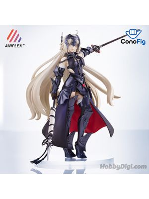 Aniplex+ ConoFig PVC Figure – Avenger/Jeanne (Alter)