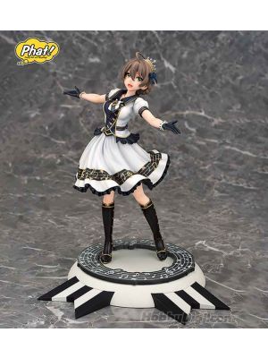 Good Smile Phat! 1/7 PVC Figure – Kaori Sakuramori: A World Created with Music Another 2 Ver.