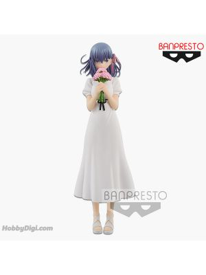 Banpresto 模型 - 間桐櫻《Fate/stay night Heaven's Feel》