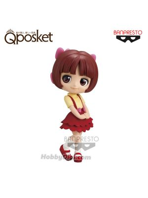 Banpresto Q posket Figure - Pinoko (Nomal Color)
