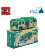 Tomica 東京迪士尼限定合金車 - Disney Easter Resort Cruiser 2019