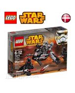 LEGO Star Wars 75079: Shadow Troopers