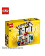 LEGO Exclusives 40305: LEGO Brand Store