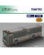 TOMYTEC Diorama Collection 1:150 模型車 - JB078 宇野巴士