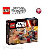 LEGO Star Wars 75134: Galactic Empire Battle Pack