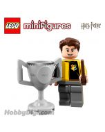 LEGO Minifigures 71022: Harry Potter and Fantastic Beasts Series 1 - Cedric Diggory