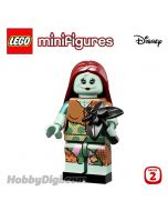 LEGO Minifigure 71024 The Disney Series 2 - Sally