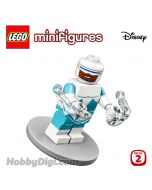 LEGO Minifigure 71024 The Disney Series 2 - Frozone