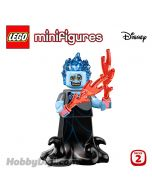 LEGO Minifigure 71024 The Disney Series 2 - Hades