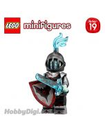 LEGO Minifigures 71025 Series 19: Fright Knight