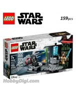 LEGO Star Wars 75246: Death Star Cannon