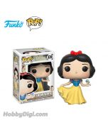 Funko Pop! Disney系列 339: Snow White - Snow White (new)