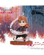 Beast Kingdom Frozen 2 Mini Egg Attack MEA-014 - Anna