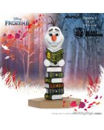 Beast Kingdom Frozen 2 Mini Egg Attack MEA-014 - Olaf