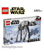 LEGO Star Wars 75288 : AT-AT