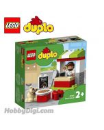 LEGO DUPLO 10927: Pizza Stand