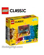 LEGO Classic 11009: Bricks and Lights
